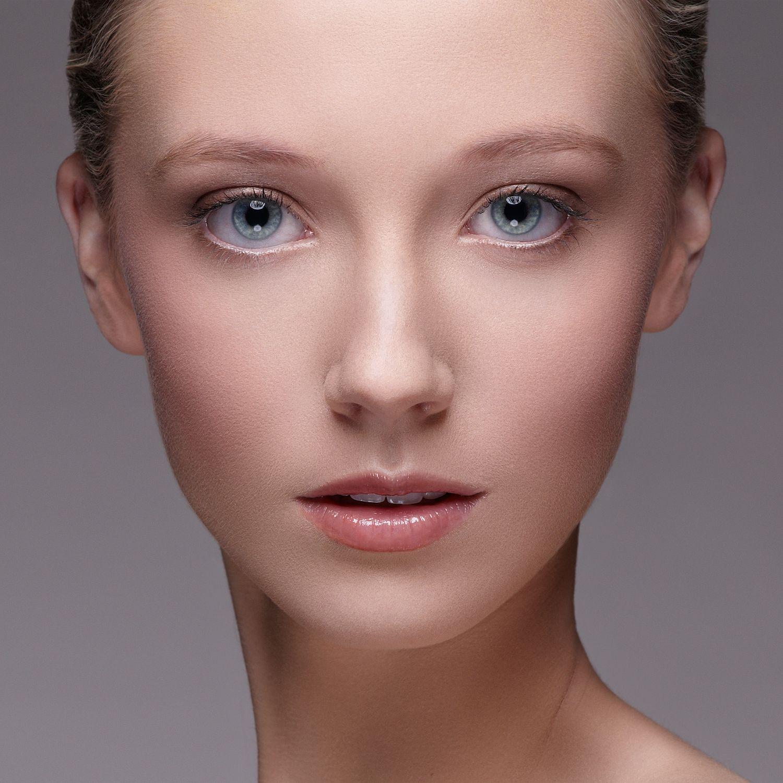 Skin retouch tutorial photoshoping pinterest photoshop skin retouch tutorial baditri Image collections