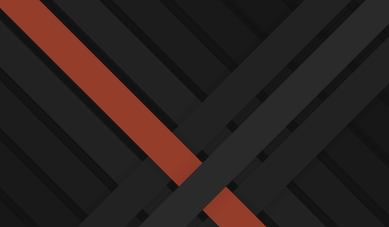 Red And Black Material Design Wallpaper Material Design Material Design Background Wallpaper