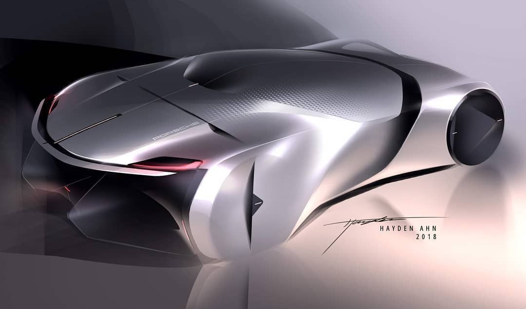 16+ Stunning Car Wheels Rims Guys Ideas