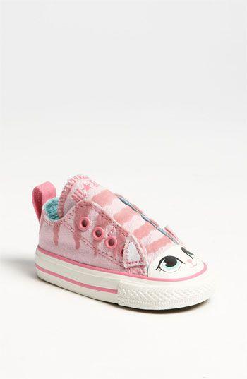 3f17238e036ebd Converse Chuck Taylor®  All Star®  Slip-On (Baby