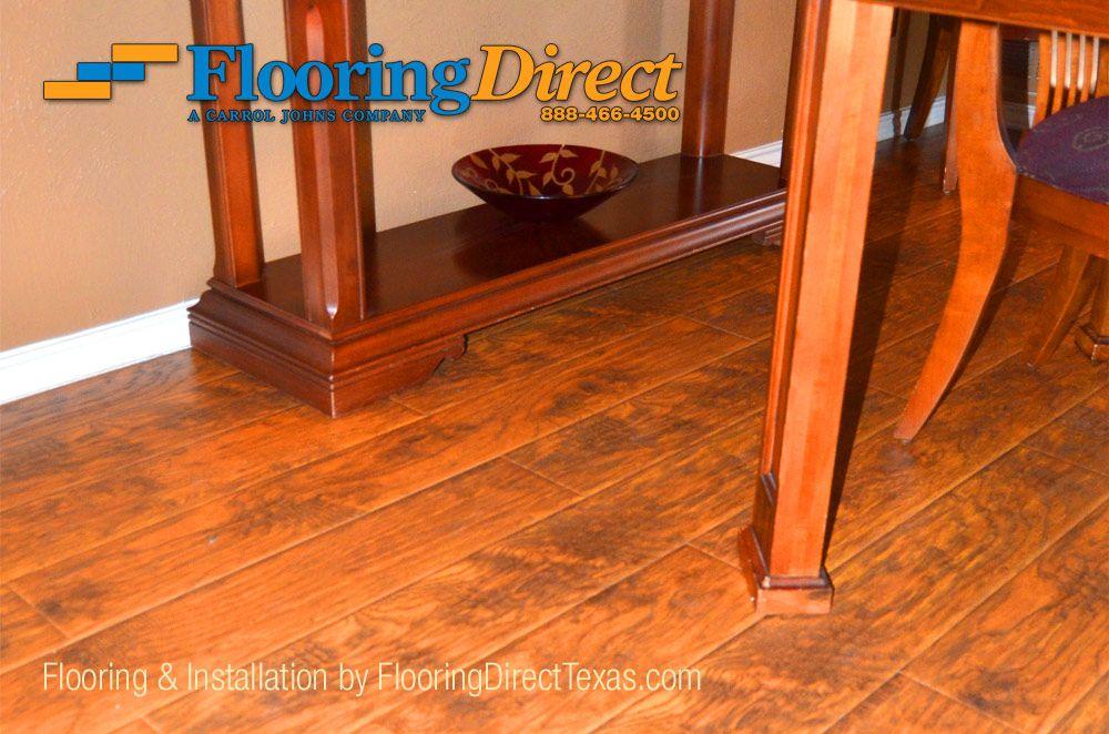 Installation Experts In 2020 Laminate Flooring Floor Installation Laminate
