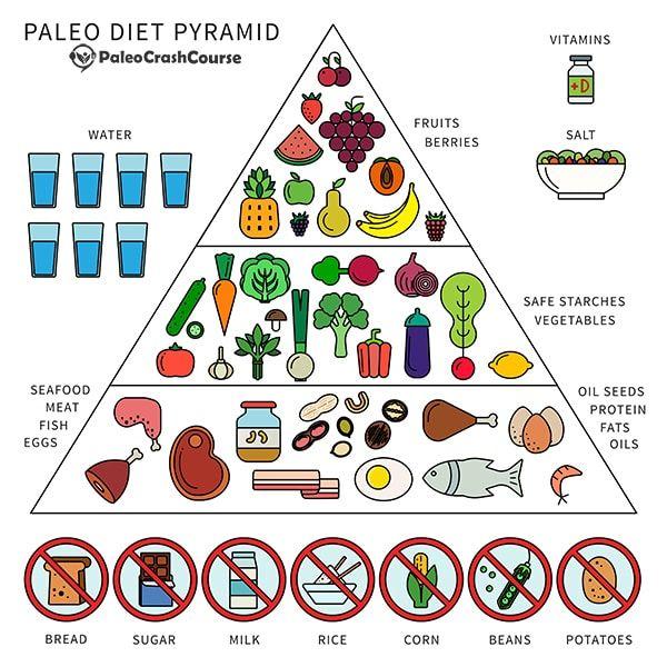 paleo diet chart in tamil pdf