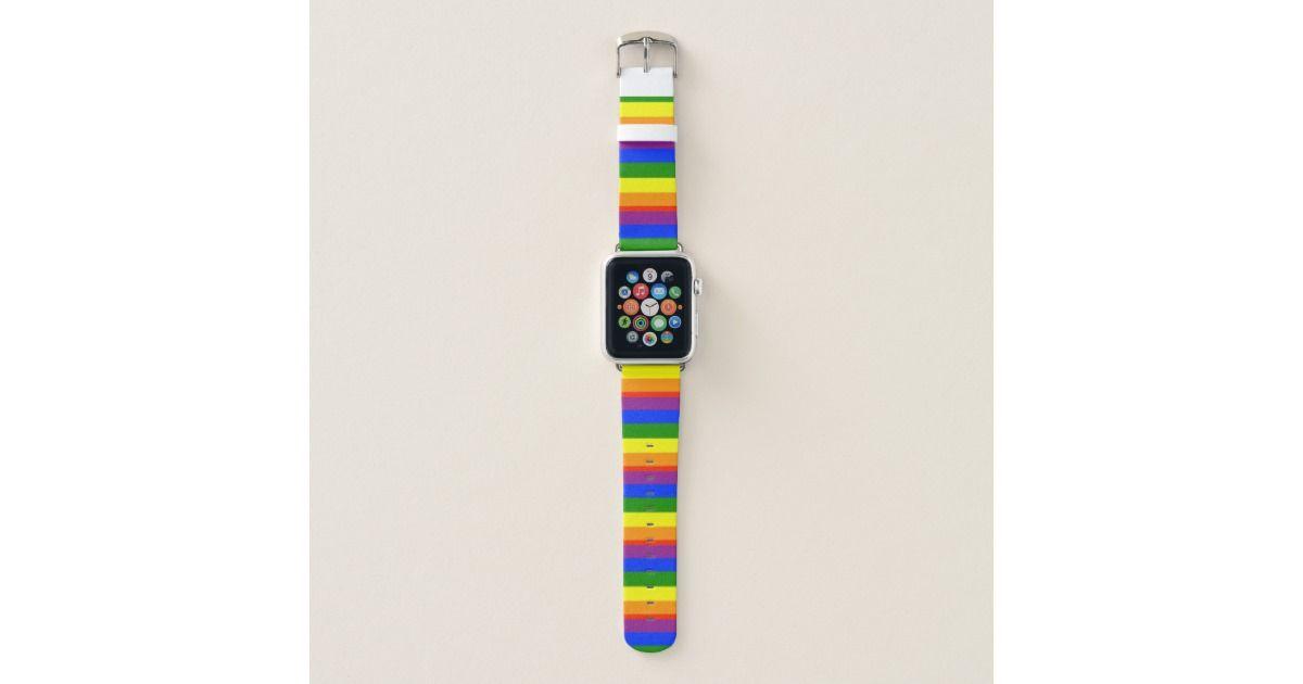 Pin auf Gay pride shirts Pride ️ Gay pride gear