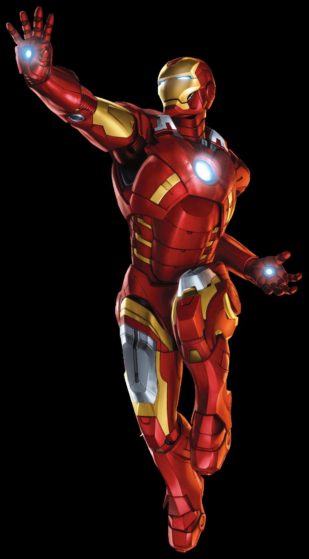 Iron Man/Gallery Disney Wiki Iron man, Marvel iron man