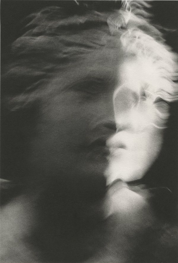 Photographs by Ruth Thorne-Thomson