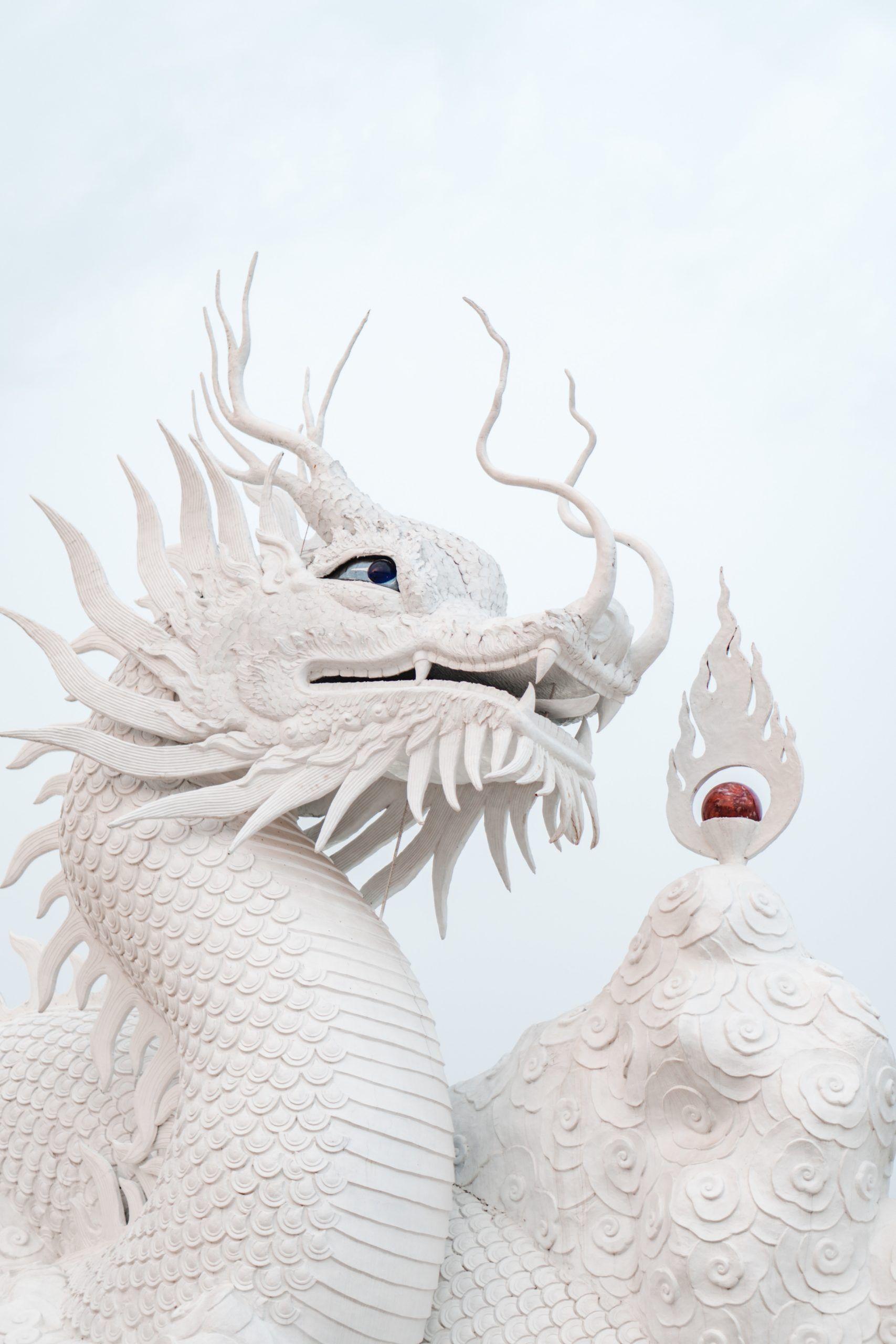 Asiatisches Mädel Und Ihr Süßer Hintern