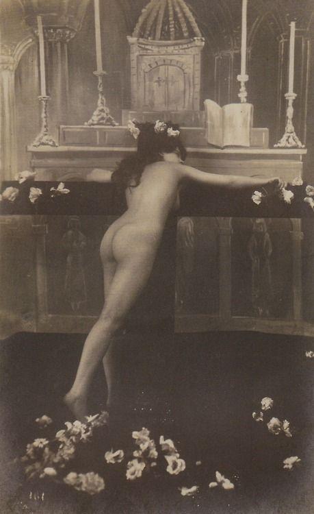 Unwilling erotic plumper wives — img 15