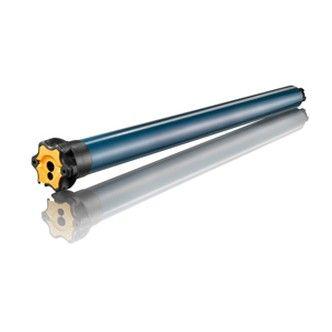 Rollladen Fur Fenster Turen Vorbaurollladen Und Aufsatzrollladen Rollladen Rolltor Rolladen Elektrisch