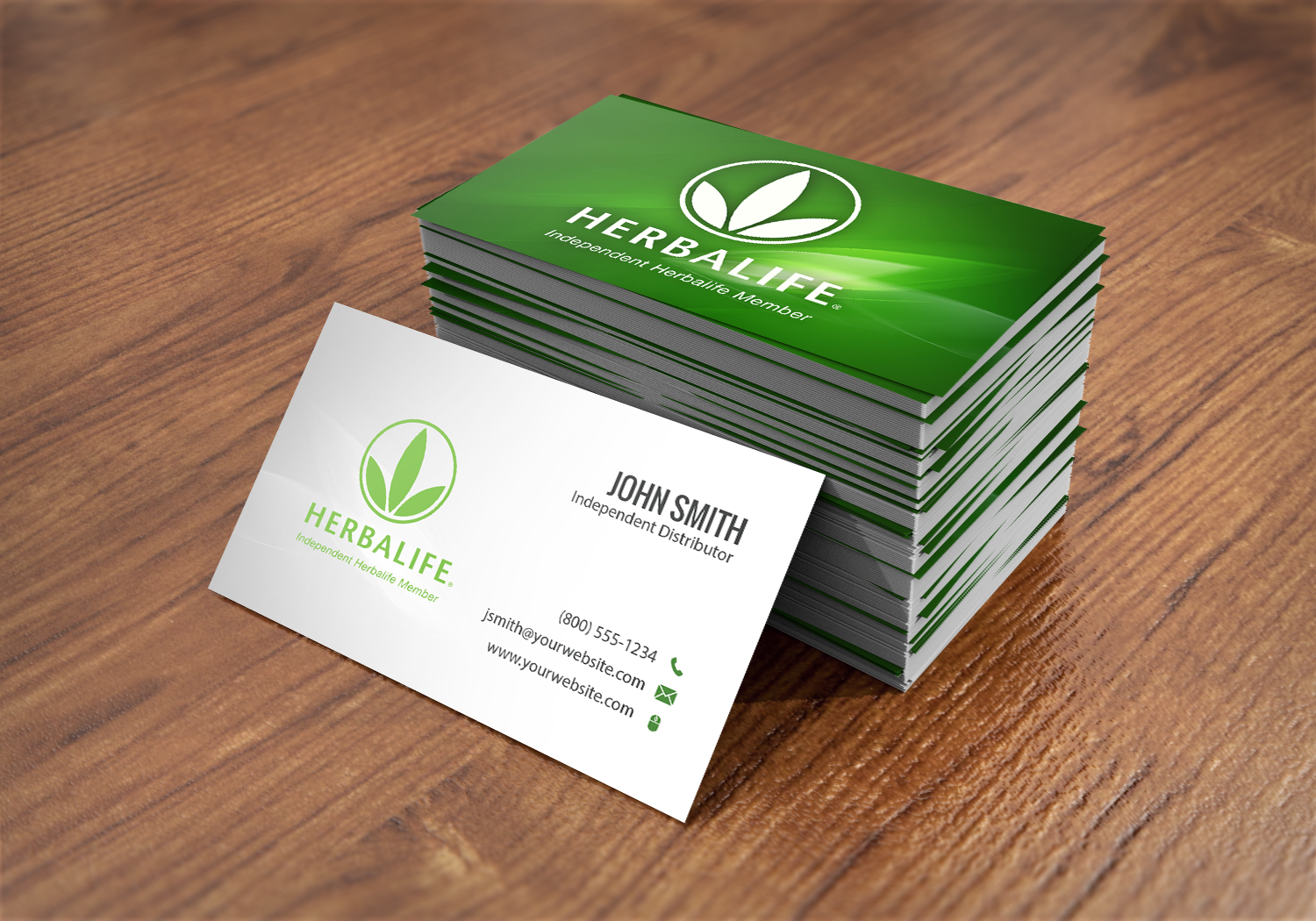Our Herbalife Business Cards Are Sure To Make A Great First Impression Mlm Herbalife Distributors W Herbalife Business Cards Herbalife Herbalife Business
