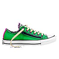 Nike id, Custom chuck taylors