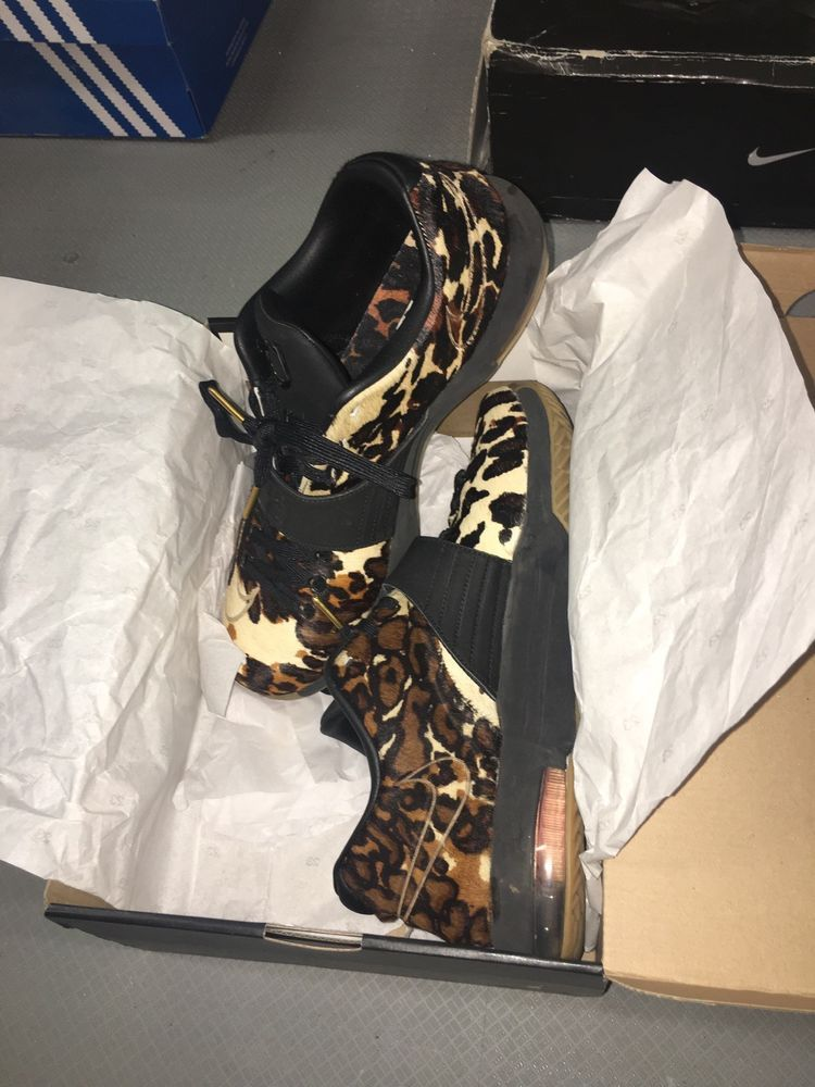 separation shoes 30058 d1247 Nike Kd 7 Longhorn State #fashion #clothing #shoes ...