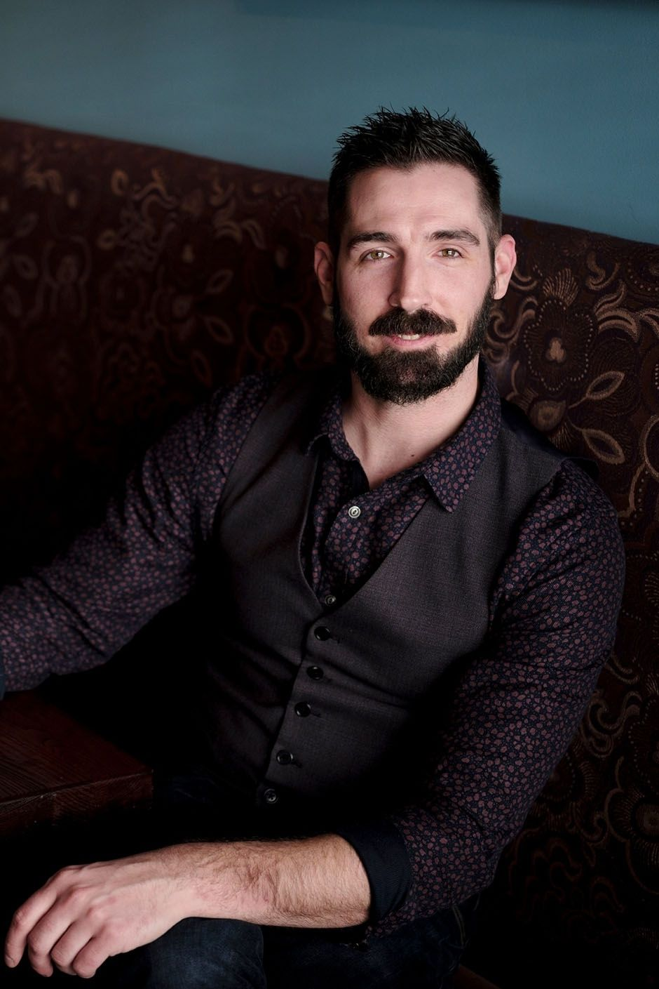 Building A Better Bartending Resume Bartender Basic Cocktails Best Resume