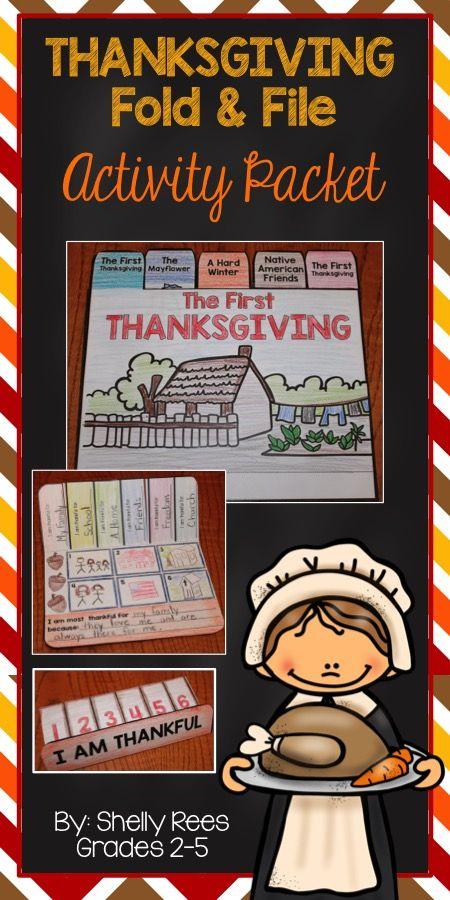 Thanksgiving wunsche in englisch