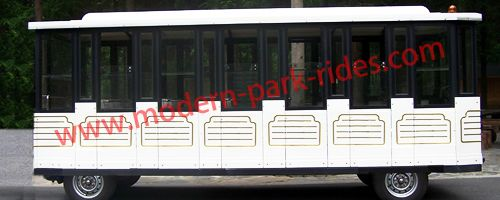 Beautify the urban environment, recreation equipment to play a positive role. http://www.modern-park-rides.com/