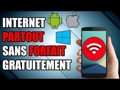 Connaitre Le Mot De Passe D 39 Un Reseau Wifi Avec Dumpper Jumpstart Youtube Astuces Pour Ordinateur Reseau Wifi Android