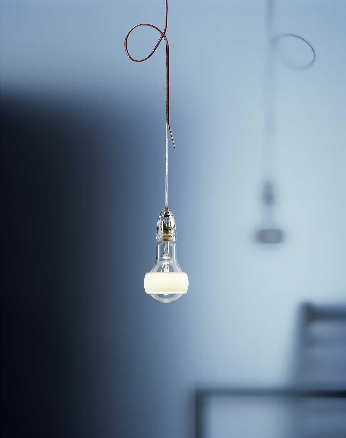Captivating Johnny B. Good   Produkte   Ingo Maurer GmbH · Lighting DesignLighting ... Good Looking