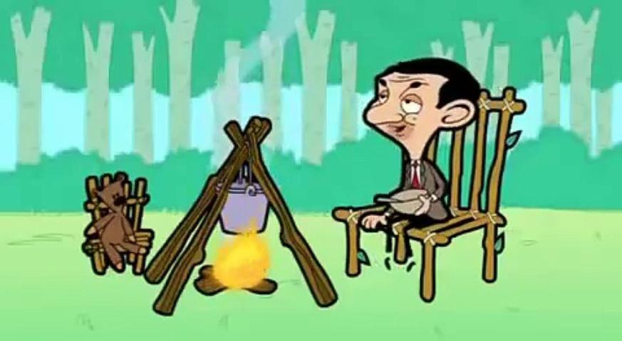 Watch Kids Movies Nursery Rhymes And Cartoon Online For Free Mr Bean Cartoon Cartoon Mr Bean
