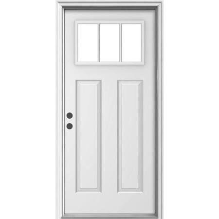 Exterior Door With Window Google Search Home Depot 2nd Back Door