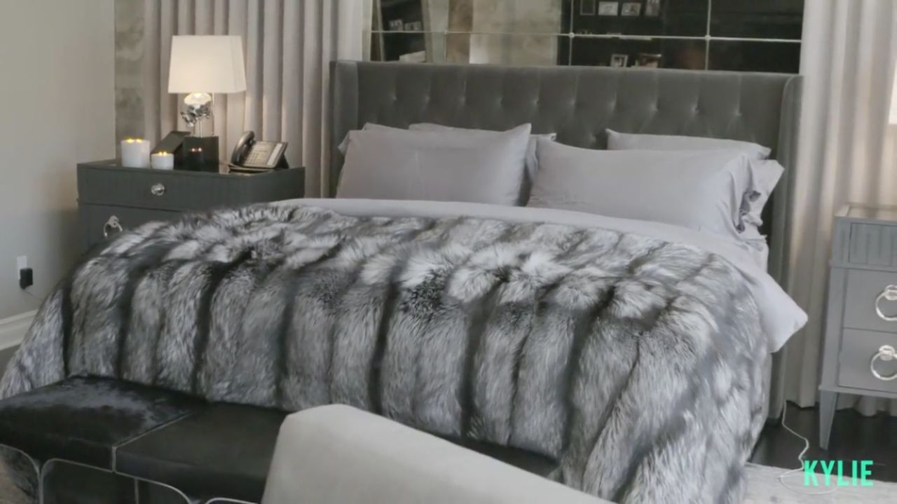 25 best ideas about kylie jenner bedroom on pinterest kylie jenner