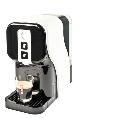 Malongo Ek Oh Ecodesigned Coffe Maker Http Www Lesnumeriques