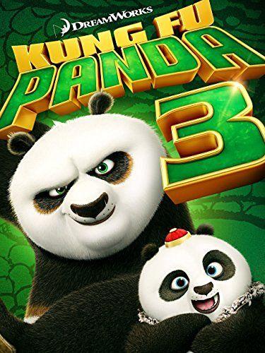 Kung Fu Panda 3 Amazon Instant Video Jack Black Https Www Amazon Com Dp B01b5i19pu Ref Cm Sw R Pi Dp Uhouxbghfkqp8 Kung Fu Panda 3 Kung Fu Panda Kung Fu
