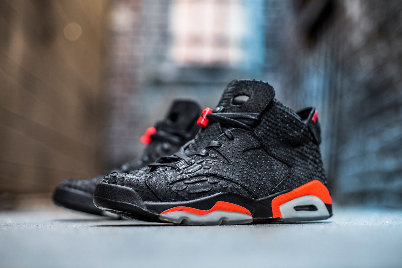 Nike shoes roshe, Air jordans