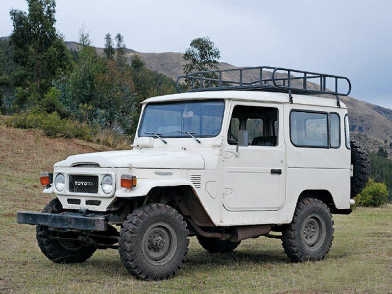 toyota land cruiser fj40 i love my jeep but this baby takes a close second some day. Black Bedroom Furniture Sets. Home Design Ideas