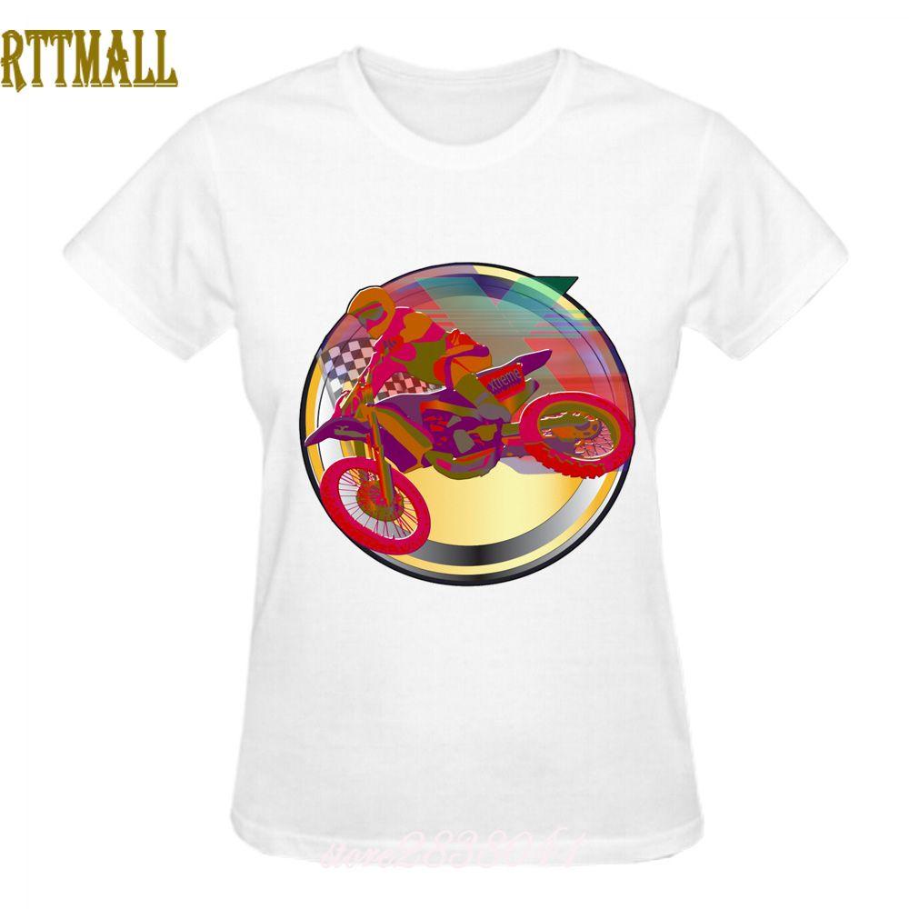 T-Shirt Maglietta Lyon When Gamers Fail Lyon Youtuber Italia T ...