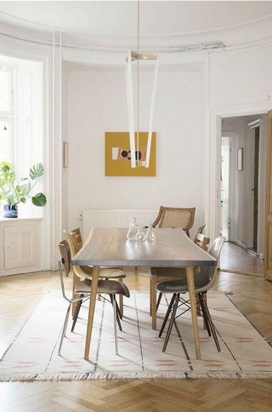 my scandinavian home HOME Pinterest Danish apartment, Danish