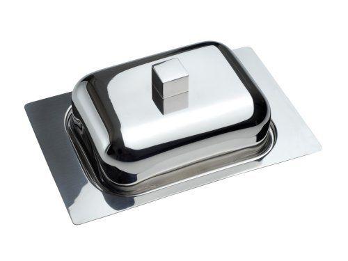 BergHOFF 1106274 Accessoire de Table Beurrier avec couvercle métal, http://www.amazon.fr/dp/B000X8P5Z4/ref=cm_sw_r_pi_awdl_YTsrub0THN3KH