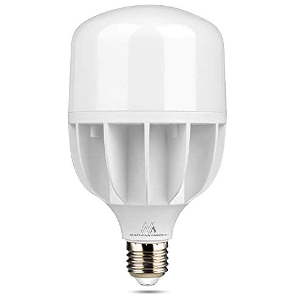 Glühbirnen 10er Set 40W 230V Leuchtmittel Glüh-Birne