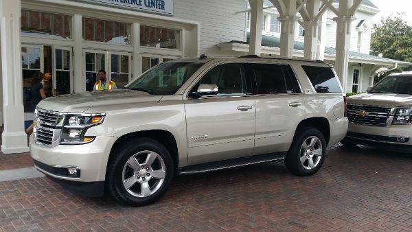 2016 Chevrolet Tahoe Release 2015 Chevy Tahoe Chevrolet Tahoe Chevy