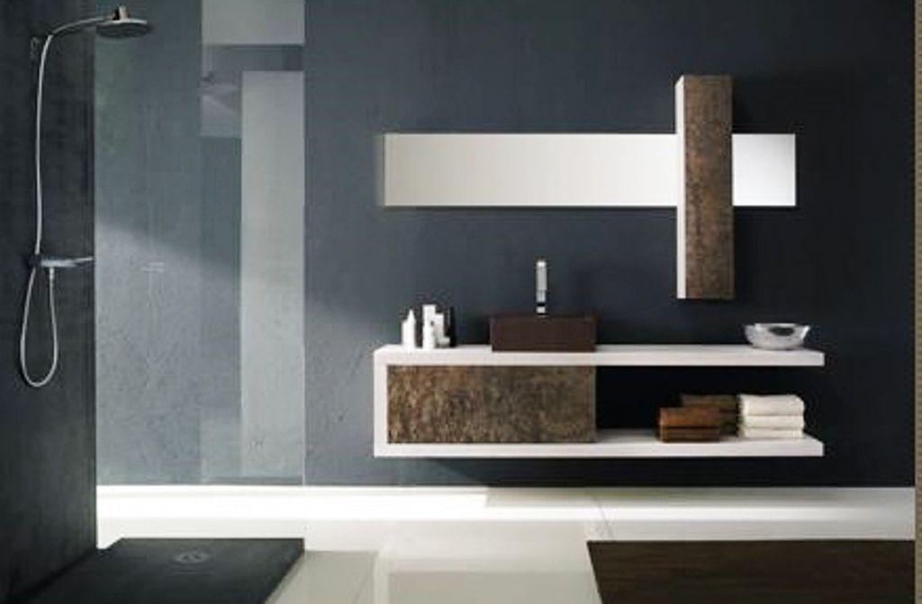 Ikea Arredobagno ~ Rab arredobagno: mobili bagno moderni vasche da bagno e piatti