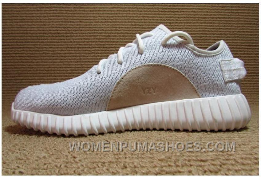 849a5128c390d ADIDAS YEEZY BOOST 350  OXFORD TAN  FOR SALE 199 YEEZY MEN CHRISTMAS DEALS  X2SNB Only  88.00