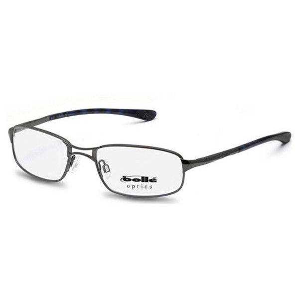 Bolle Caen 70375 Eyeglasses ($105) ❤ liked on Polyvore featuring ...