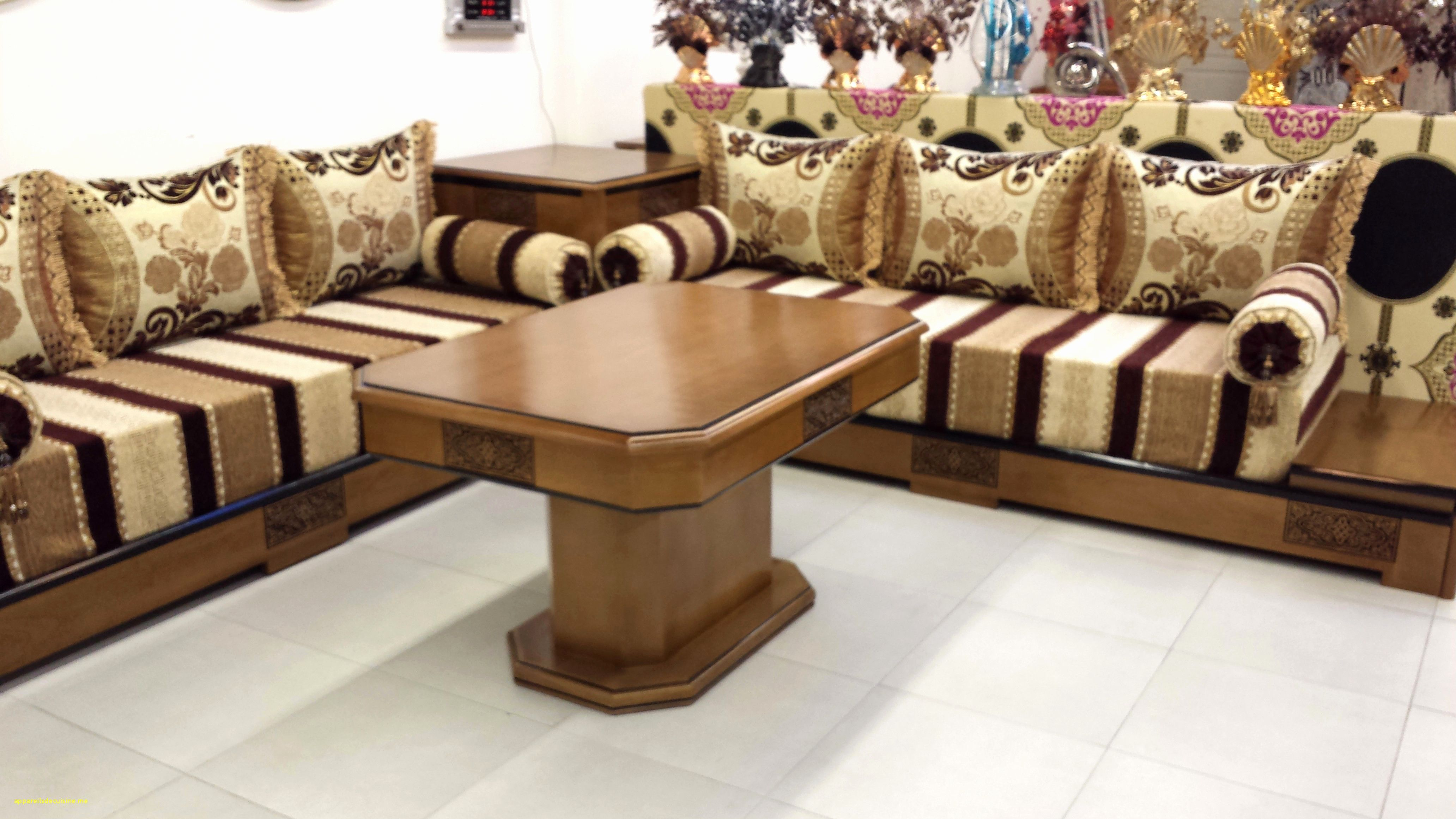 New Le Bon Coin03 Mobilier De Salon Table De Salon Salon Marocain