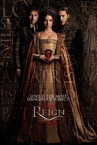 Reign Saison 1 Streaming Vf : reign, saison, streaming, Reign, Destin, D'une, Reine, Saison, Streaming, Vostfr, Voirfilms, Reign,, Marie, Stuart,