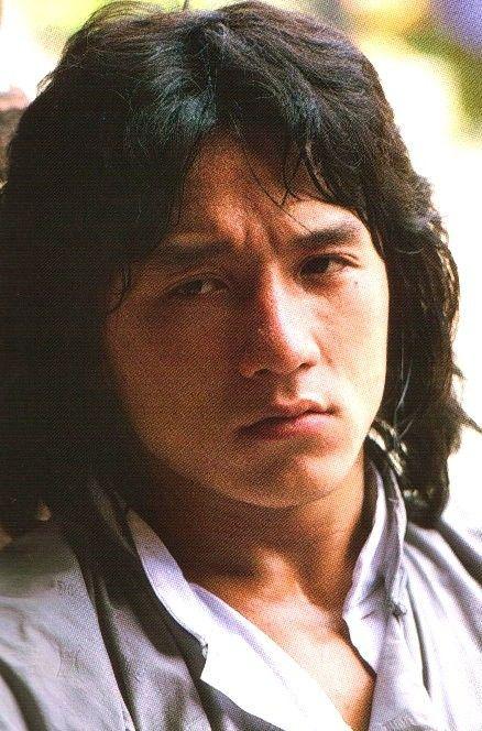 Pin By Munkhuu P On Jackie Chan Jackie Chan Jackie Actors