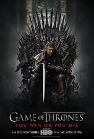 Guerra dos tronos 4 temporada dublado online dating