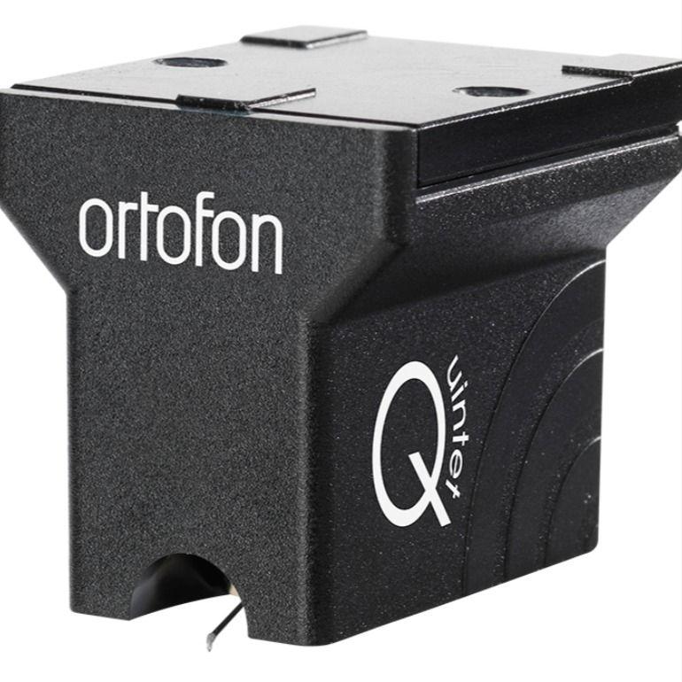 Seria Mc Quintet Moving Coil Zostala Zaprojektowana I Wykonana Zgodnie Z Najwyzszymi Standardami Jest Przykla Cartridges Turntable Cartridge Phono Cartridge