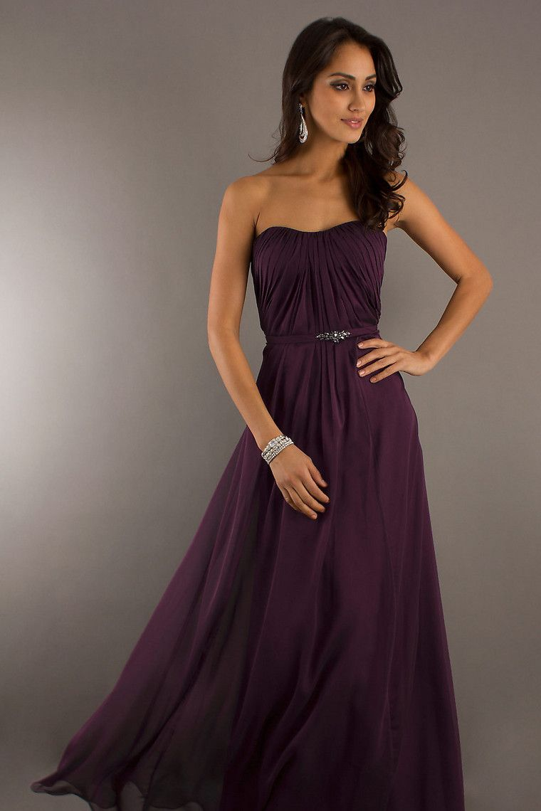 collection ball gown trumpet mermaid sweetheart floor length