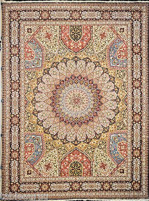 Rug Cleaning Cambridge Uk Silk Or Not That Is The Question