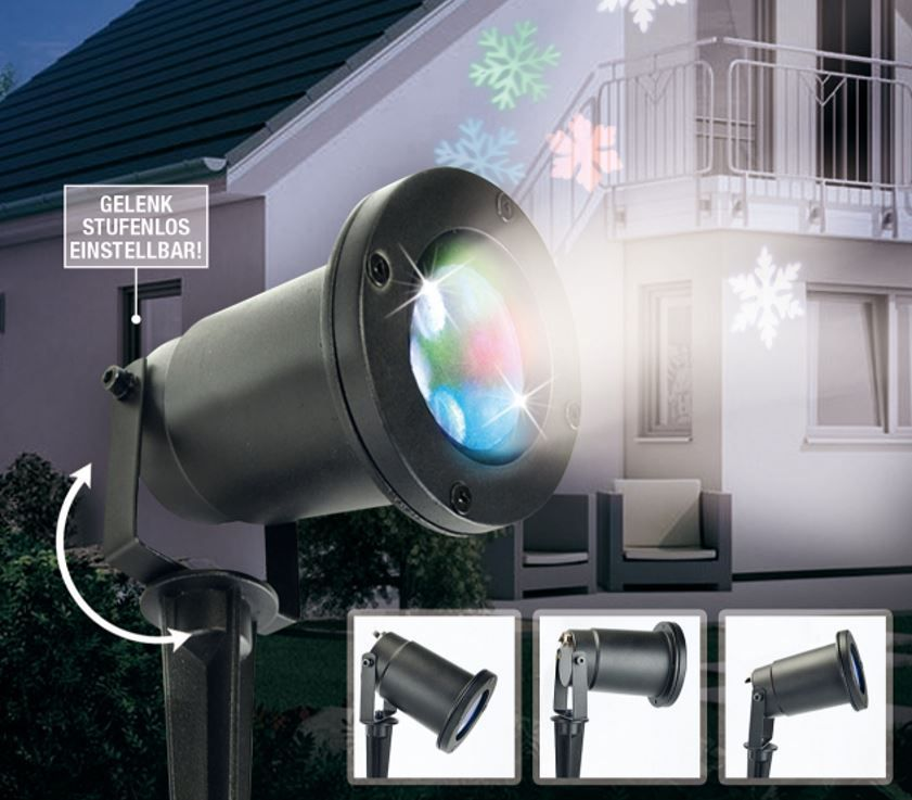 Newest outdoor christmas laser lights show outdoor laser projector newest outdoor christmas laser lights show outdoor laser projector christmas snowflake light for outdoor aloadofball Gallery