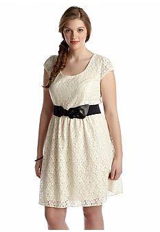 42++ Belk junior plus size dresses inspirations