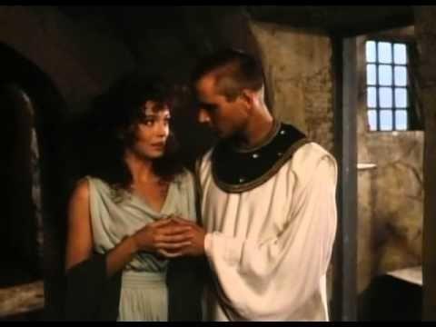 Amazon.com: The Last Days of Pompeii (1984): Movies & …