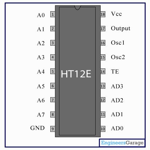 0bc4731bf9c90b6e1a0e338c6c8ab55f - Applications Of 3 To 8 Decoder