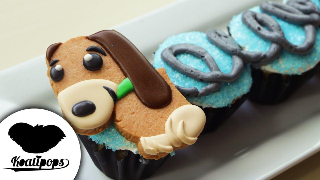 Pin By Jess Maczuga On Baby Wedding Showers Toy Story Cookies