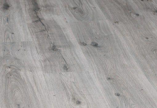 plancher bois flottant gris - Recherche Google Décoration
