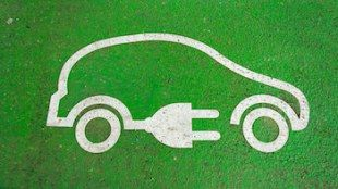 An electric car news portal with all you need to know about electric cars, fast electric battery technologies, tesla, leaf and advancements.