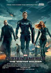 Download Capitao America 2 O Soldado Invernal Dual Audio Gratis O Soldado Invernal Capitao America 2 Capitao America